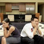 Bạn trẻ - Cuộc sống - Hôn nhân không hạnh phúc vì đâu?