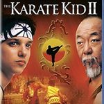 Điểm phim HBO - Trailer phim: The Karate Kid Part II