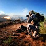 Tin tức trong ngày - Mỹ-Nhật diễn tập tác chiến chống chiếm đảo