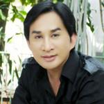 Tin tức trong ngày - Nghệ sĩ Kim Tử Long được bảo lãnh tại ngoại