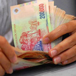 Tin tức trong ngày - Chi 1 tỷ USD để tăng lương tối thiểu