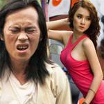 Phim - Phim Việt: Chưa sạch đừng xức nước hoa