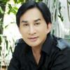 Nghệ sĩ Kim Tử Long được bảo lãnh tại ngoại