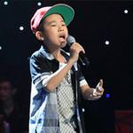 Ca nhạc - MTV - Cậu bé khiến Hiền Thục khóc nức nở
