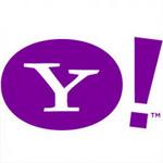 Tài chính - Bất động sản - Yahoo bất ngờ khai tử hàng loạt dịch vụ