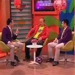 Cười 24H - Chém chuối cuối tuần: Nghiệp bóng đá