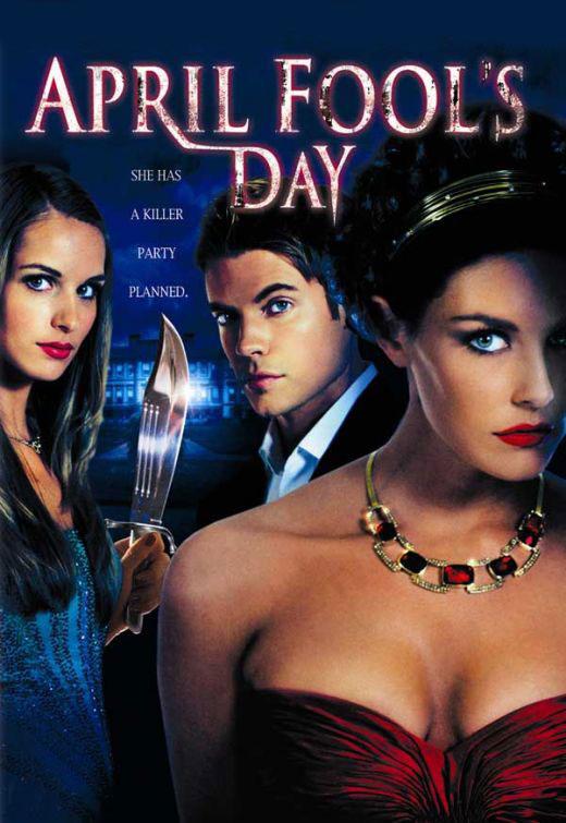 Top 5 phim đáng xem ngày Cá tháng Tư - 1