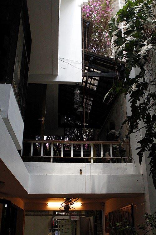 Bồi hồi không gian tưởng nhớ Trịnh Công Sơn - 2