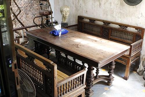 Bồi hồi không gian tưởng nhớ Trịnh Công Sơn - 16