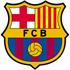TRỰC TIẾP Barca - Atletico: Kịch bản cũ (KT) - 1