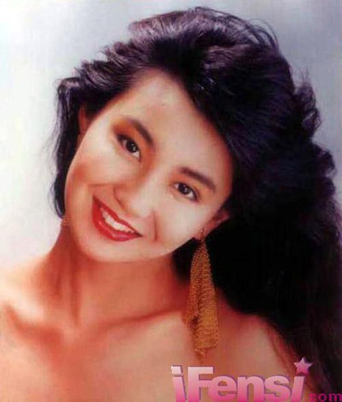 Trương Mạn Ngọc được là chính mình sau 30 năm - 2