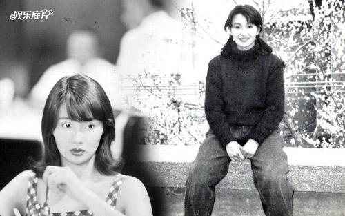 Trương Mạn Ngọc được là chính mình sau 30 năm - 7
