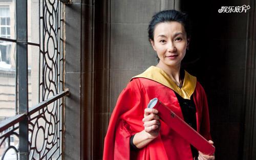 Trương Mạn Ngọc được là chính mình sau 30 năm - 13