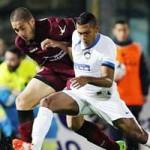 Bóng đá - Livorno – Inter: Bài học muôn đời