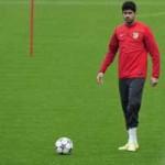 Bóng đá - Atletico nhận hung tin về Costa trước Barca