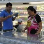 """Thị trường - Tiêu dùng - """"Đại gia"""" nước ngoài vào VN: Cạnh tranh bán lẻ đến hồi gay cấn"""