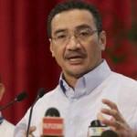 """Tin tức trong ngày - Malaysia """"cải chính"""" lời cuối của phi công MH370"""