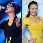 Ca nhạc - MTV - Sự thật về cô gái mặt nạ trong X-Factor