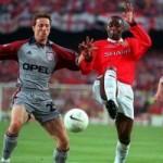 Bóng đá - Người hùng năm 99 của MU nói về Bayern