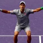Thể thao - Djokovic đã phá hủy cú thuận tay của Nadal