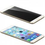 Thời trang Hi-tech - Thiết kế của iPhone 6 tiếp tục rò rỉ