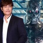 Phim - Lee Byung Hun gây chú ý với Kẻ hủy diệt 5