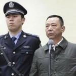 Tin tức trong ngày - TQ: Ông trùm tỉ phú mafia đối mặt án chung thân