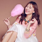 Ngôi sao điện ảnh - Hari Won ngọt ngào hát nhạc Hàn