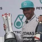 Thể thao - Malaysian GP – Phía sau vạch đích (P1)