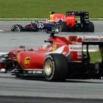 Thể thao - Malaysian GP – Phía sau vạch đích (P2)