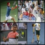 Thể thao - Top 5 pha bóng hay nhất Miami Masters 2014