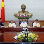 Thủ tướng: Có phương án khả thi mới đăng cai ASIAD