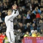 Bóng đá - Hội CĐV Real gửi tâm thư tới Ronaldo
