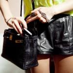 Thời trang - 4 chiếc túi xách mọi cô gái cần có