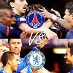 Bóng đá - Tiếp đón Chelsea: PSG không chỉ có Ibra