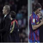 """Bóng đá - Tự truyện gây """"sốc"""" của Ibrahimovic (Kỳ 69)"""