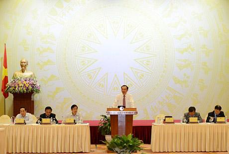Thủ tướng VN nói gì với TT Nhật về nghi án hối lộ? - 1