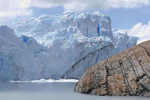 Kỳ ảo dãy núi Andes ở Nam Mỹ - 6