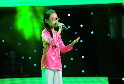 Lam Trường lưỡng lự làm GK The Voice Kids - 1