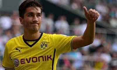 TRỰC TIẾP Real - Dortmund: Phục hận (KT) - 3