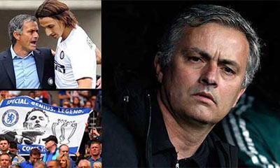 TRỰC TIẾP PSG - Chelsea: Nuốt trái đắng (KT) - 3