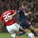 Bóng đá - MU - Bayern: Kịch bản khó tin