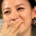 Quá khứ ít biết của  nữ hoàng sexy  Lee Hyori
