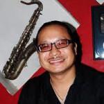 Ca nhạc - MTV - Trần Mạnh Tuấn đến với saxo nhờ Trịnh Công Sơn