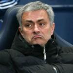 Bóng đá - Mourinho khích tướng Ibra tới NHA thi đấu