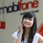 Tin tức công nghệ - MobiFone chính thức tách khỏi VNPT