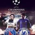 Bóng đá - PSG – Chelsea: Cuộc chiến khó lường