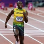 Thể thao - Usain Bolt bỏ giải Rome, nguy cơ lỡ Commonwealth Games