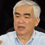 Bóng đá - VFF sang Nhật tìm HLV