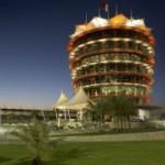 Thể thao - F1: Bahrain GP – Ai sẽ thành kẻ thách thức?